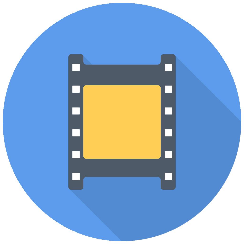 Video editing services gurgaon